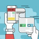 7 Local Newspaper Advertising Tips
