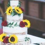 Useful Tips To Help You Select The Perfect Wedding Cake