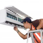 How Much Does It Cost To Repair An Air Conditioner Unit