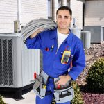 How To Choose The Right Heating And Air Conditioning Company