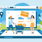 Tips On How To Benefit From A Smart Shopping