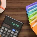 How Much Does Your Tax Preparer Really Know