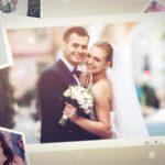 Tips To Create Your Wedding Slideshow