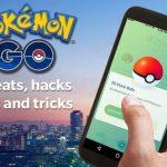 Reasons To Use The Pokemon Go Hacks And Cheats