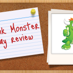 Seo Link Monster Automated Link Building And Google Ranking System