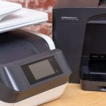 Here Are Some Best Tips You Should Keep In Mind Before Buying A Printer