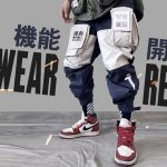 Looking For An Online Tech Ware Clothing Store- This Guide Has You Covered