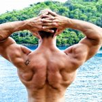 Corrective Shoulder Exercises For Better Fitness – Know about it