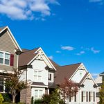 Why You Should Sell Your Old Home To Start Over