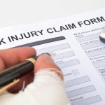 Personal Injury Solicitors Play A Key Role In Winning Claims
